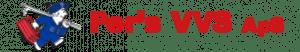 Pers VVS - VVS Holbæk
